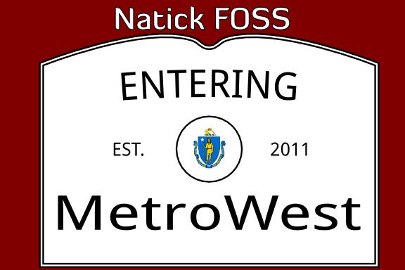 image: postcard metrowest